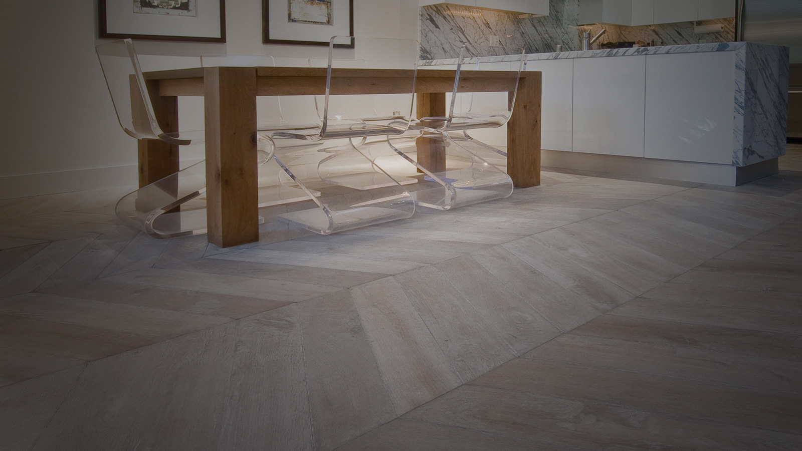 mfs-flooring-banner3