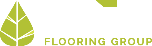 MFS Flooring Group
